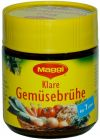 Maggi Vegetables Broth