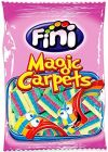 Fini Magic Carpets