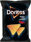 Doritos Sweet Chili Pepper