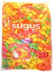 Sugus Candy Mix 5kg