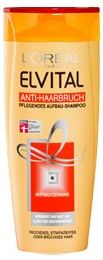 Elvital Anti-Hairbreak