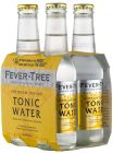 Fever Three Indian Tonic 4x