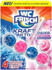 Kraft Aktiv Flower Fresh