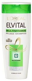 Elvital Multivitamines