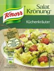 Knorr Kitchen Herbs