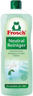 Frosch All-purpose cleaner