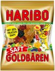 Haribo Juicy Goldbears