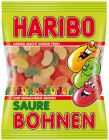 Haribo Sour Candies