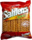 Salt-Sticks