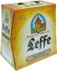 Leffe blonde 6pack