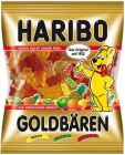 Haribo Goldbears