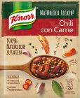 Knorr Nat. Chili Con Carne