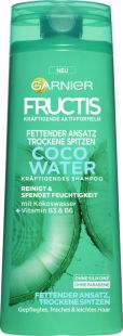 Fructis Coco Water
