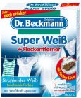 Dr Beckmann Superwhite