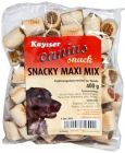 Canius Snacky MAXI Mix