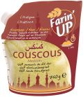 Farin'UP Couscous