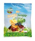 Frutti Jungle Candy
