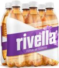 Rivella Elderflower