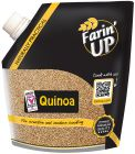 Farin'UP Quinoa from Anjou