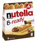 Nutella B-Ready