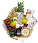 Medium Gift Basket