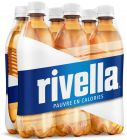 6 Rivella Light
