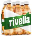 6 Rivella Green