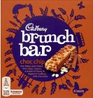 Brunch Bar Chocolat