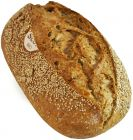 Grains Bread