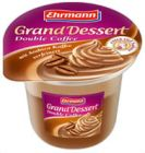 Grand Dessert Double Coffee