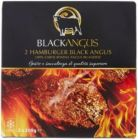 Hamburger Black Angus