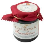 Raspberries Jelly Extra