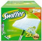 Swiffer Anti-Dust