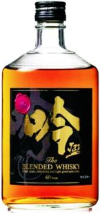 Belluna Japan Whisky