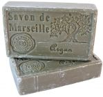 Marseille Argan Soap