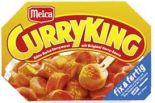 Meica CurryKing