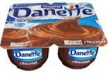 Danette Chocolate