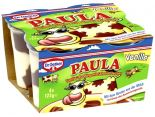 Paula Vanilla Chocolate