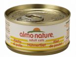 Almo Nature Chicken fillet