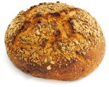 Multi-Grains Bread