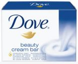 Beauty Cream Bar