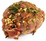 Leg of Lamb Oldstyle