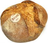 Scott Bread