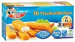 Iglo Fishsticks  15 pcs