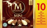 Magnum Mini Mix