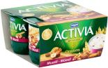 Activia Cereal Yoghourt