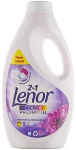 Lenor Color