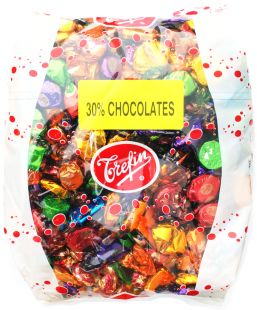 Candy Cocktail Mix 3kg