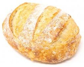 Boule Tradition