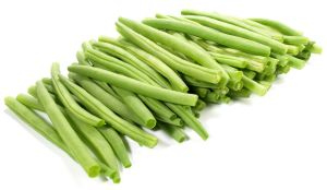 Green beans extra fine